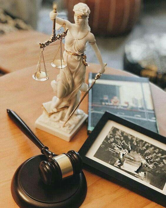 10 рішень Верховного Суду, які потрібно врахувати водіям