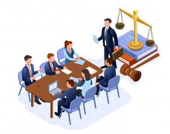 Позиція ВП ВС щодо заборони подвійного притягнення до відповідальності за порушення договору