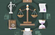 Які справи розгляне Верховний Суд цього тижня: анонс засідань