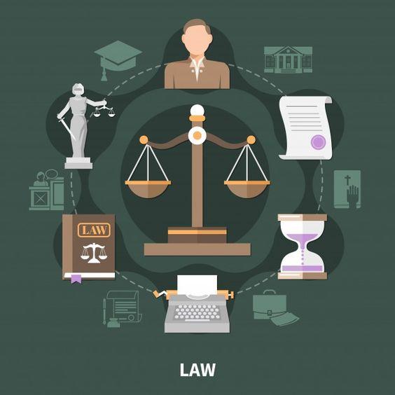 Рада прийняла Закон про відшкодування збитків банку та його кредиторам