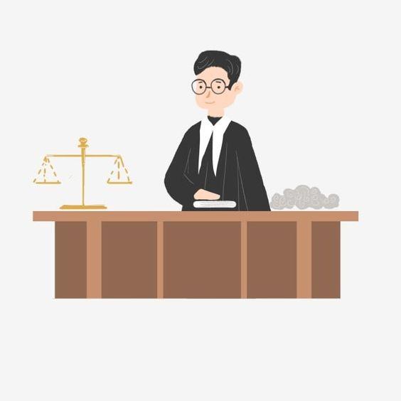 ЦПК України передбачає можливість компенсації судових витрат у разі закриття провадження