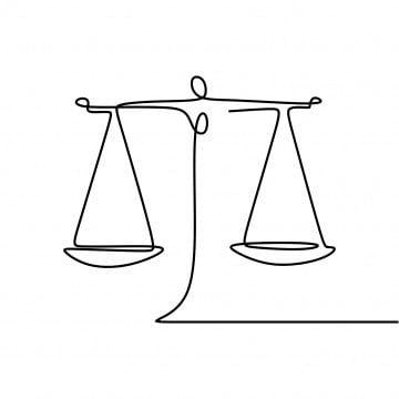 У суді оскаржують розширення Мін'юстом порядку автоматизованого арешту рахунків боржників
