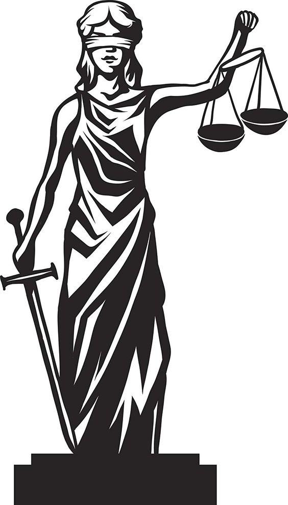 ВС визначив, хто є суб'єктом кримінального правопорушення щодо зловживання впливом