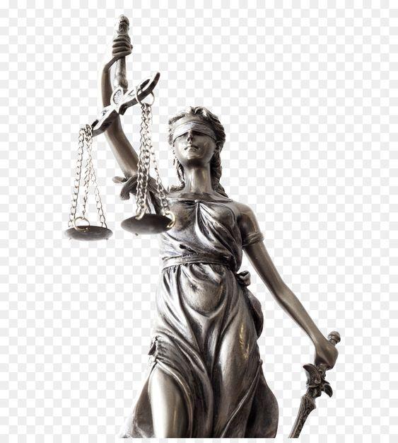 Які права і обов'язки мають засуджені особи