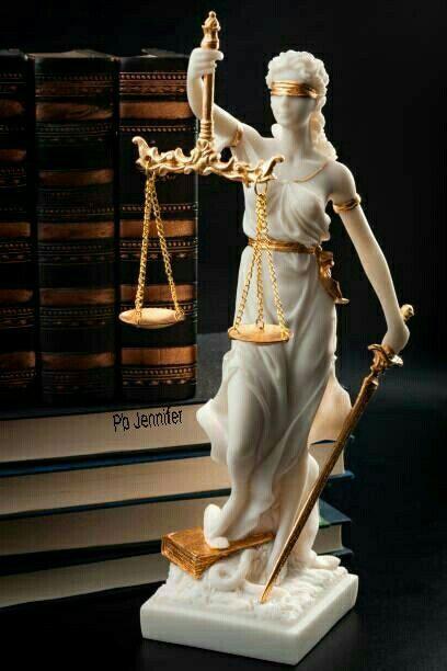 Судова практика: що ухвалив ВС цього тижня (9-13 серпня 2021 року)