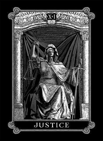 Огляд актуальної судової практики КАС ВС за березень 2021 року