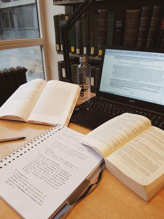 Як адвокату отримати інформацію з Держреєстру речових прав на нерухоме майно