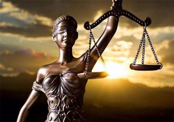 ККС ВС висловився щодо призначення покарання за сукупністю кримінальних правопорушень