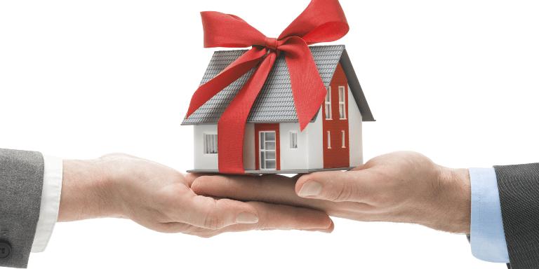 Хто може захистити інвесторів нерухомості від будівельних афер