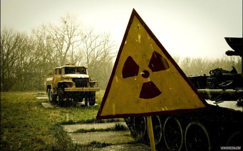 Відповідальний секретар Ради Союзу юристів України Володимир Яценко взяв участь в роботі комітетських слухань на тему «Чорнобильська катастрофа.