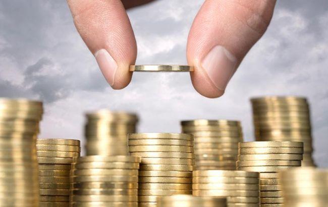 Зареєструватись на отримання 8 тис. грн держдопомоги можна буде вже наступного тижня