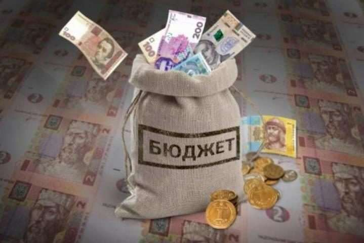 Порядок списання штрафних санкцій та пені, нарахованих на суму податкового боргу