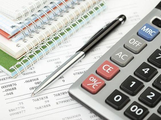 З 5 квітня діє новий Порядок ведення податковими органами оперативного обліку податків, зборів, платежів та ЄСВ