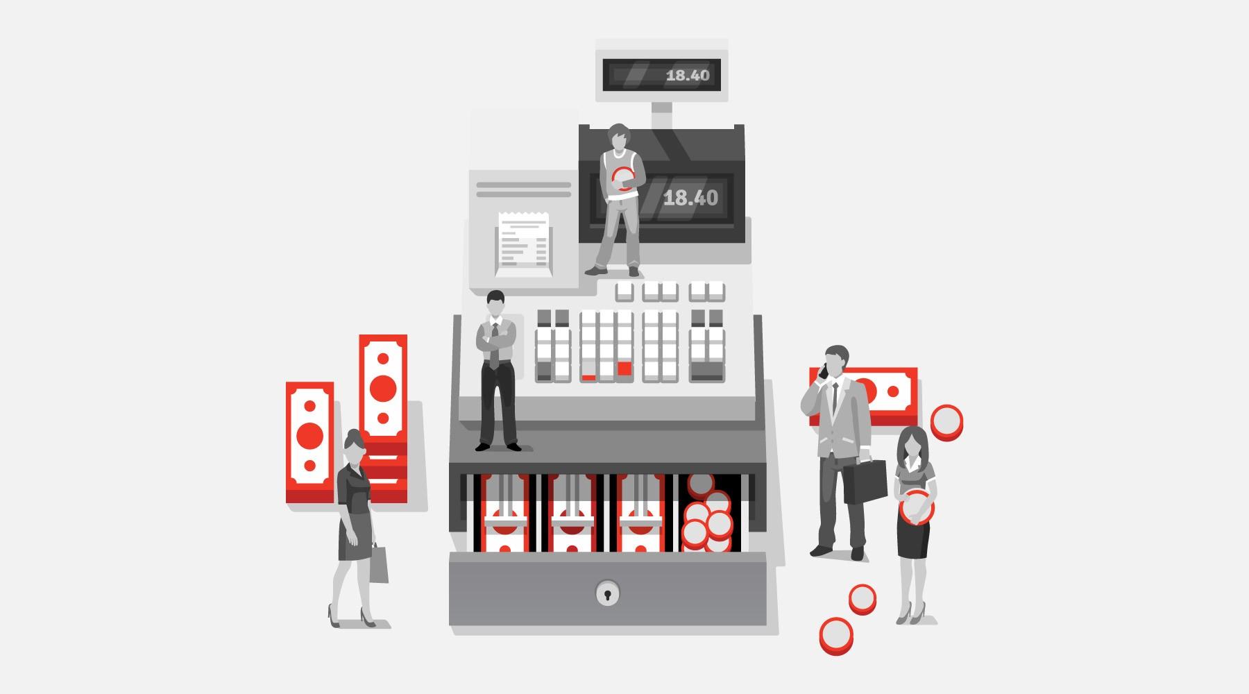 Cashmachine_2021