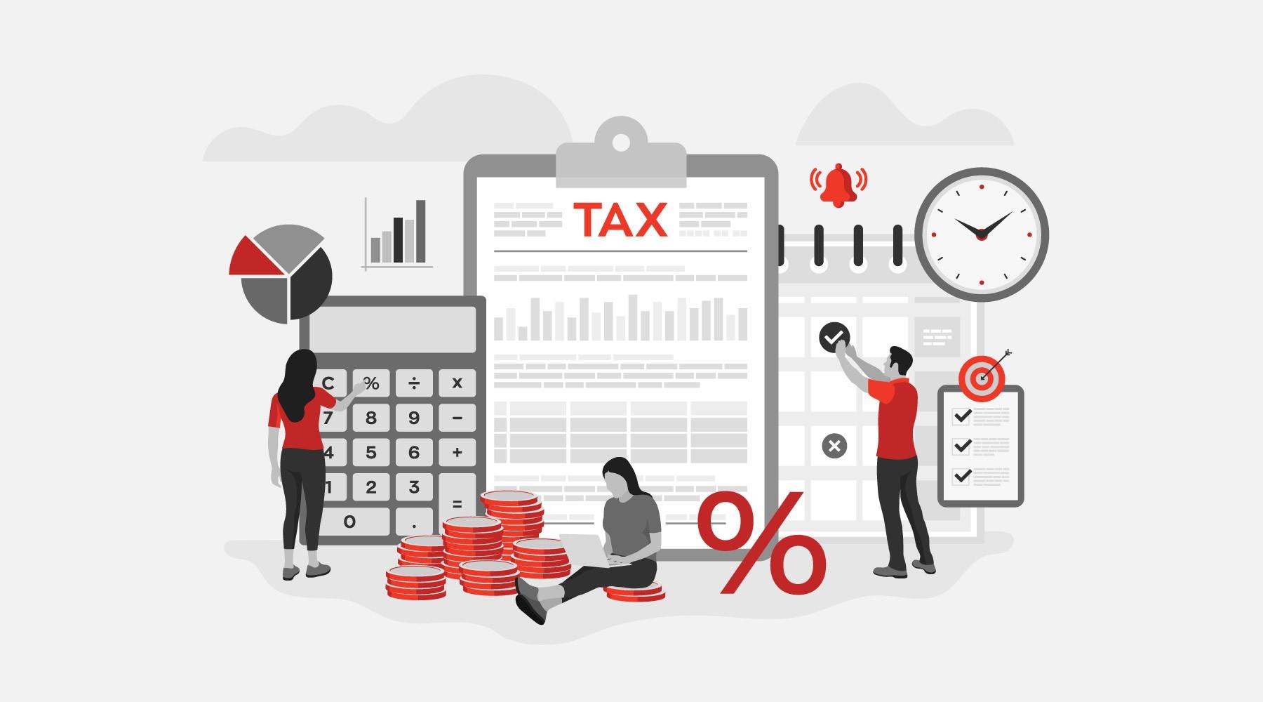 Taxes_2021