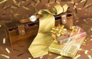 Вітаємо Почесного Голову Союзу юристів України В.О.Євдокимова з ювілейним Днем народження!
