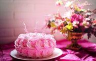 Від імені дружньої команди Союзу юристів України прийміть щирі вітання з Вашим Днем народження, шановна Ніна Іванівна!