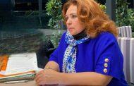Уважаемая Нина Ивановна!