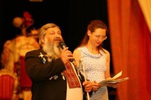 20 років ГБО «Інформаційний  центр незрячих юристів України та допомоги інвалідам».IMG 3923 500x333