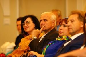 20 років ГБО «Інформаційний  центр незрячих юристів України та допомоги інвалідам».IMG 3940 500x333