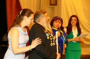 20 років ГБО «Інформаційний  центр незрячих юристів України та допомоги інвалідам».IMG 3967 500x333