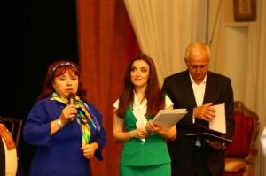 20 років ГБО «Інформаційний  центр незрячих юристів України та допомоги інвалідам».IMG 3991 500x333