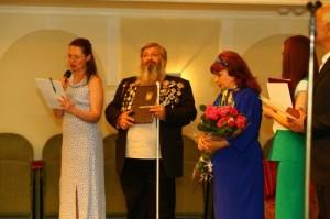 20 років ГБО «Інформаційний  центр незрячих юристів України та допомоги інвалідам».IMG 4085 500x333