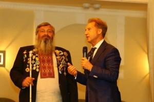 20 років ГБО «Інформаційний  центр незрячих юристів України та допомоги інвалідам».IMG 4103 500x333