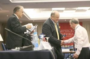 Sudi ta suspilstvo 2010-05