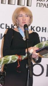 Yurist roku 2010-20