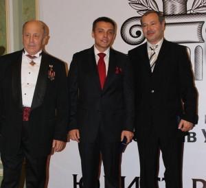 Yurist roku 2011-08