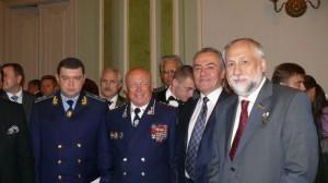 Yurist roku 2012-14