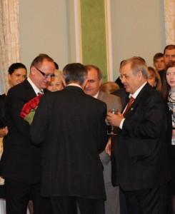 yurist-roku 2009 09