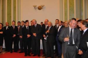 yurist-roku 2009 10