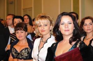 yurist-roku 2009 11