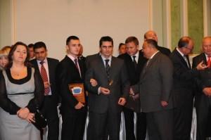 yurist-roku 2009 20